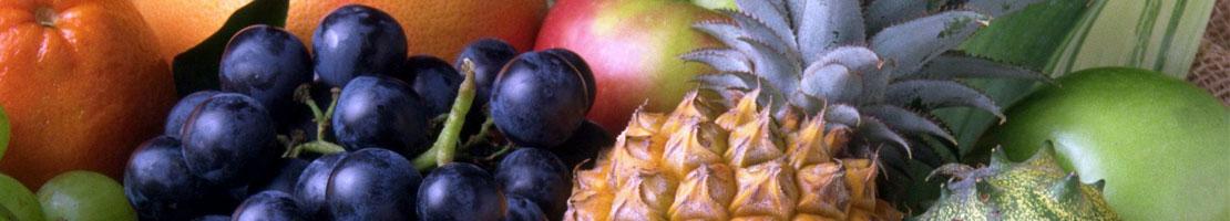 Sind natürliche Nahrungsergänzungsmittel gesund?