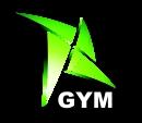 GYM Fitnessstudio Fürth