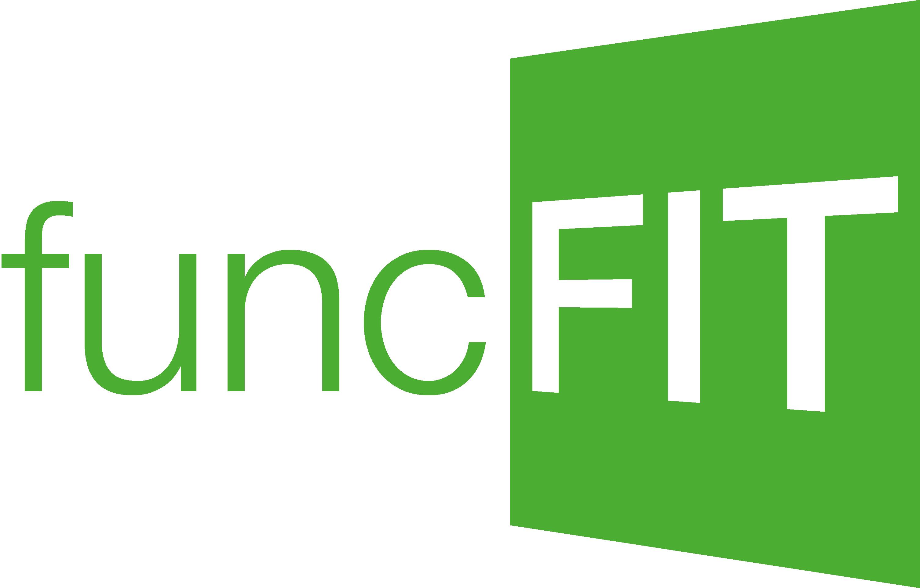funcFIT Personal Training Köln