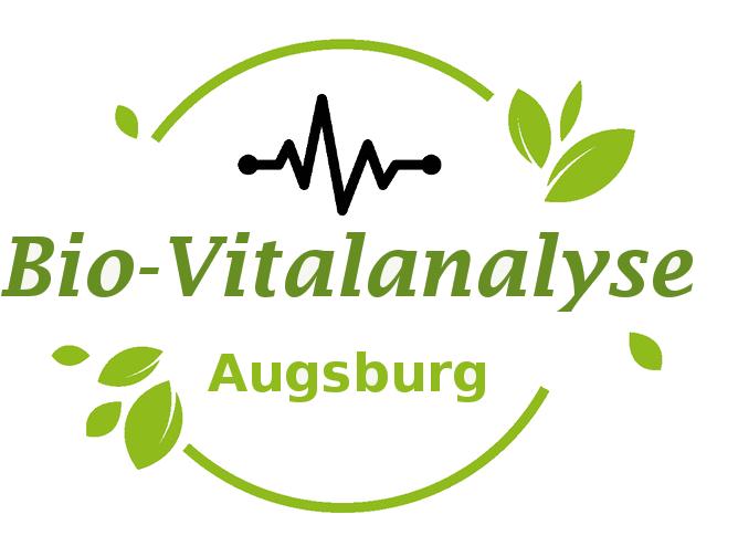 Bio Vitalanalyse Augsburg Giuliana Palat
